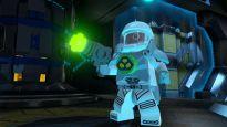 LEGO Batman 3: Jenseits von Gotham - Screenshots - Bild 53