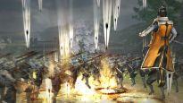 Warriors Orochi 3 Ultimate - Screenshots - Bild 11