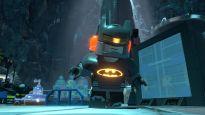 LEGO Batman 3: Jenseits von Gotham - Screenshots - Bild 24