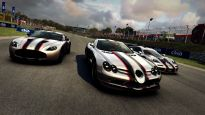 GRID: Autosport - DLC: Best of British - Screenshots - Bild 4