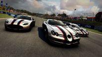 GRID: Autosport - DLC: Best of British - Screenshots - Bild 4