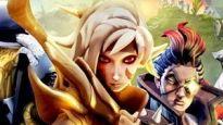 Battleborn - News