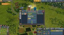 Der Planer: Industrie-Imperium - Screenshots - Bild 6