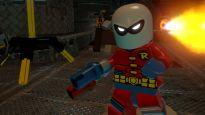 LEGO Batman 3: Jenseits von Gotham - Screenshots - Bild 61