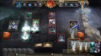Might & Magic Duel of Champions: Forgotten Wars - Screenshots - Bild 2