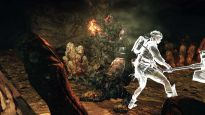Dark Souls II - DLC 1 - Screenshots - Bild 3