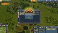 Der Planer: Industrie-Imperium - Screenshots - Bild 5