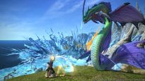 Final Fantasy XIV: A Realm Reborn - Screenshots - Bild 15