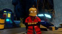 LEGO Batman 3: Jenseits von Gotham - Screenshots - Bild 59