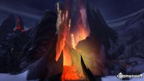 World of Warcraft: Warlords of Draenor - Beta - Screenshots - Bild 95