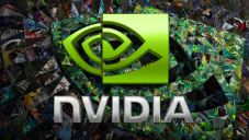 Nvidia Shield - News