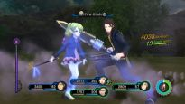 Tales of Xillia 2 - Screenshots - Bild 3