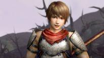 Warriors Orochi 3 Ultimate - Screenshots - Bild 17