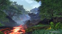 FireFall - Screenshots - Bild 13