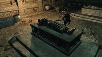 Dark Souls II - DLC 1 - Screenshots - Bild 8