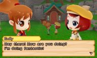 Harvest Moon: The Lost Valley - Screenshots - Bild 7