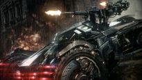 Batman: Arkham Knight - Screenshots - Bild 15