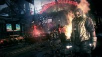 Batman: Arkham Knight - Screenshots - Bild 8