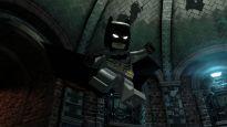 LEGO Batman 3: Jenseits von Gotham - Screenshots - Bild 33