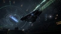 Elite: Dangerous - Screenshots - Bild 17
