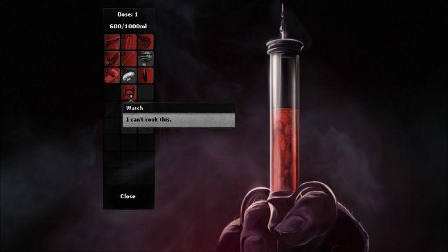 Darkwood - Screenshots - Bild 8