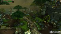 World of Warcraft: Warlords of Draenor - Beta - Screenshots - Bild 43