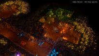 Dungeons 2 - Screenshots - Bild 17