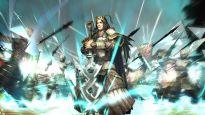 Warriors Orochi 3 Ultimate - Screenshots - Bild 38