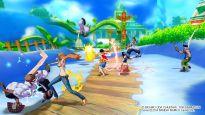 One Piece: Unlimited World Red - DLC - Screenshots - Bild 1