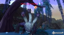 World of Warcraft: Warlords of Draenor - Beta - Screenshots - Bild 85