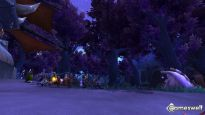 World of Warcraft: Warlords of Draenor - Beta - Screenshots - Bild 54