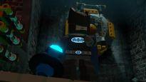 LEGO Batman 3: Jenseits von Gotham - Screenshots - Bild 38