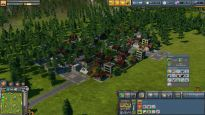 Der Planer: Industrie-Imperium - Screenshots - Bild 8