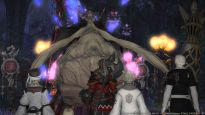 Final Fantasy XIV: A Realm Reborn - Screenshots - Bild 3
