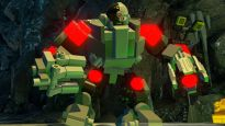 LEGO Batman 3: Jenseits von Gotham - Screenshots - Bild 26