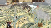 Merchants of Kaidan - Screenshots - Bild 5