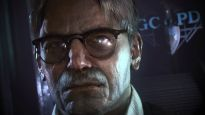 Batman: Arkham Knight - Screenshots - Bild 6