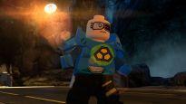 LEGO Batman 3: Jenseits von Gotham - Screenshots - Bild 55