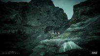 Halo: Nightfall - Artworks - Bild 6