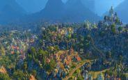 Die Siedler: Königreiche von Anteria - Screenshots - Bild 6