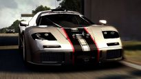 GRID: Autosport - DLC: Best of British - Screenshots - Bild 3