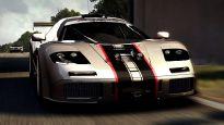 GRID: Autosport - DLC: Best of British - Screenshots - Bild 3