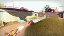 Gear Up - Screenshots - Bild 2
