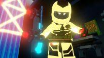 LEGO Batman 3: Jenseits von Gotham - Screenshots - Bild 60