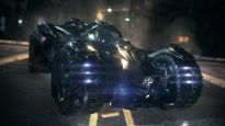 Batman: Arkham Knight - Screenshots - Bild 11