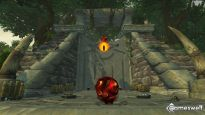 World of Warcraft: Warlords of Draenor - Beta - Screenshots - Bild 16