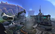 FireFall - Screenshots - Bild 4