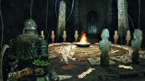Dark Souls II - DLC 1 - Screenshots - Bild 15