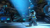 LEGO Batman 3: Jenseits von Gotham - Screenshots - Bild 29