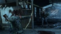 The Last of Us Remastered - Screenshots - Bild 3